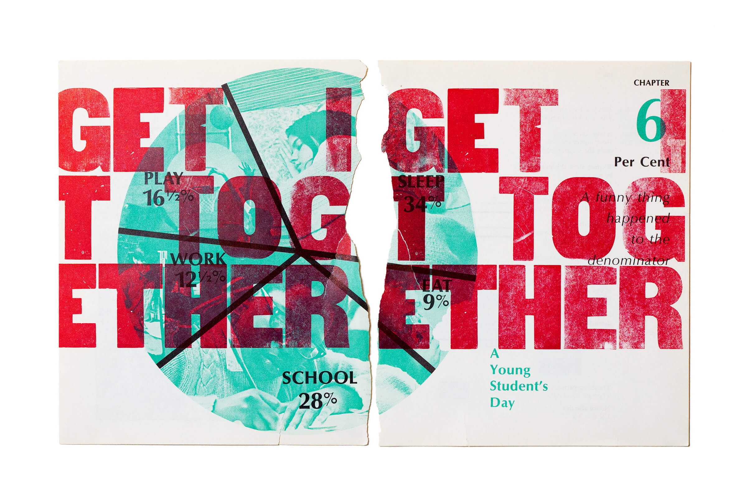 Get_It_Together-1-EmilyDuong