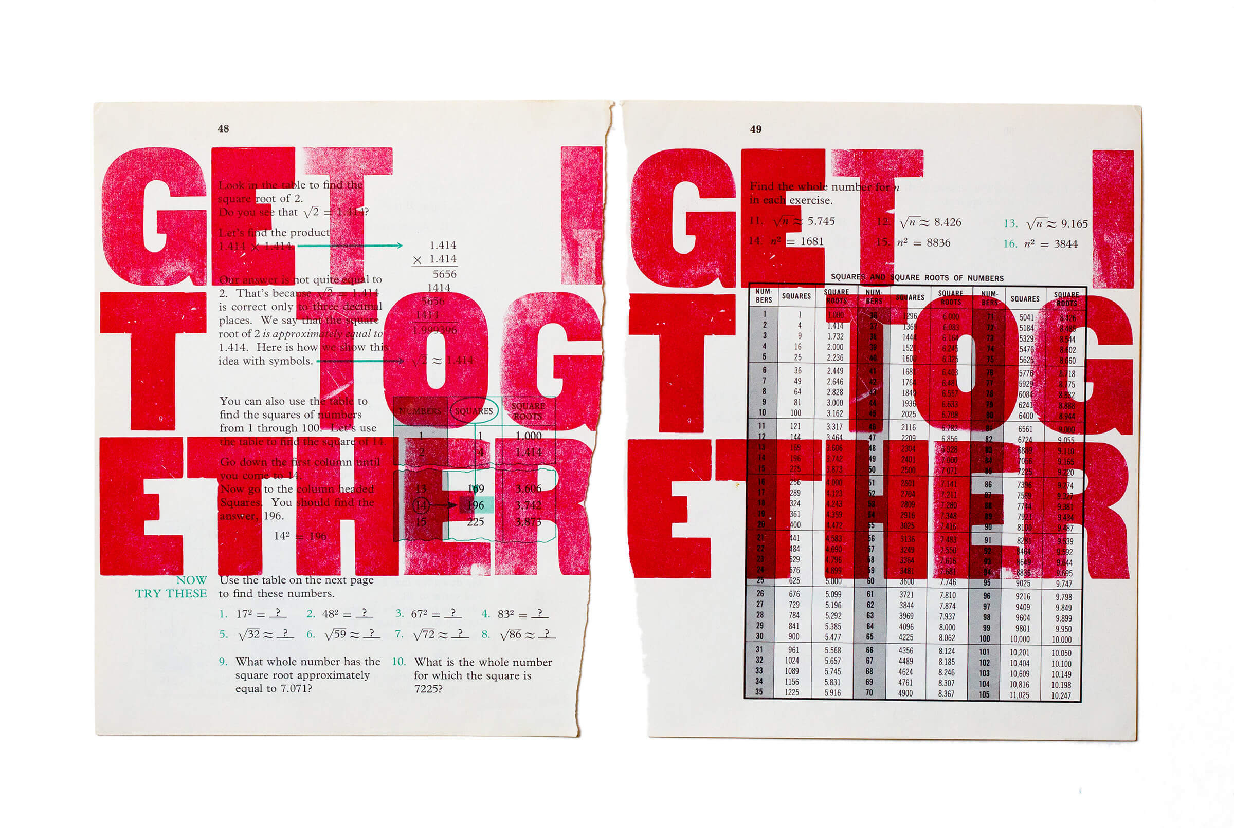 Get_It_Together-2-EmilyDuong